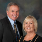 Bryan and Susan Sweeley, Realtors