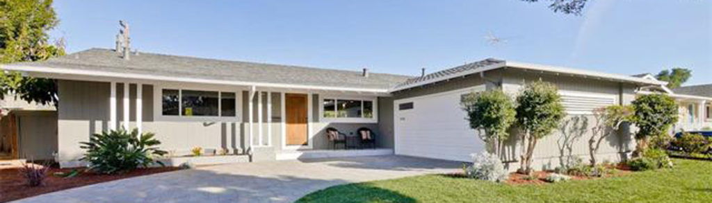 Cupertino homes for sale and real estate trends