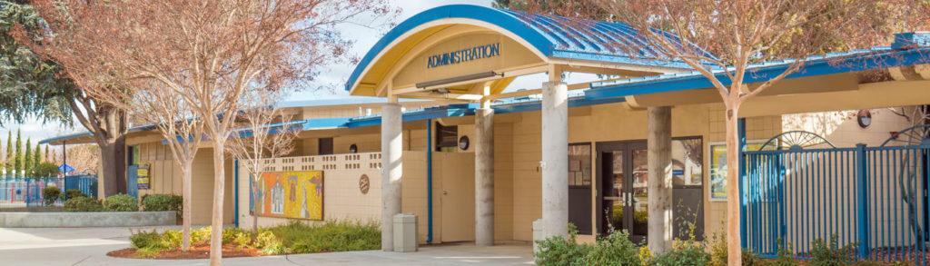 Campbell schools